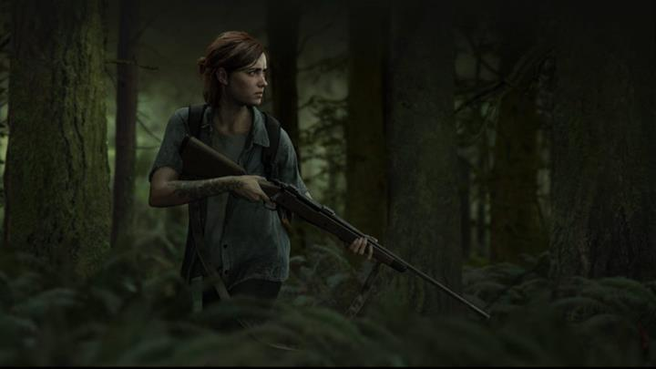 PlayStation 4 için bu yıl yayınlanacak en iyi 10 oyun