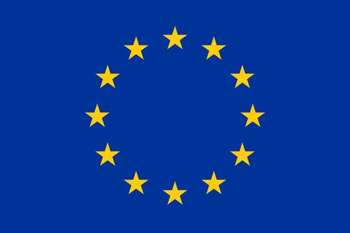 Avrupa Birliği, ABD'nin baskısına rağmen Huawei'yi veto etmedi