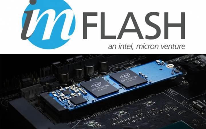 Intel ve Micron ayrılığı sancılı olmaya başladı