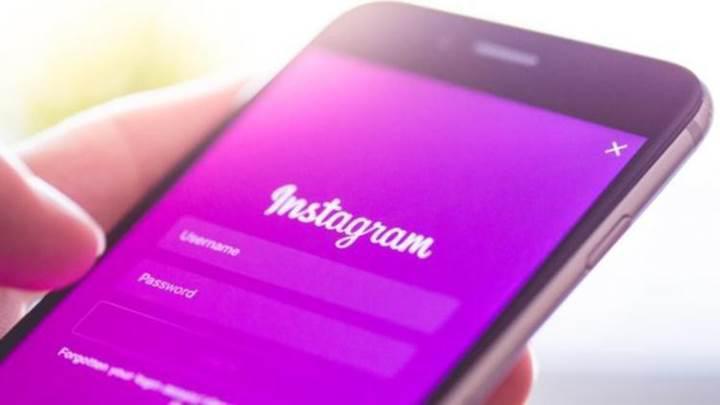 Instagram'ın yeni adı Instagram From Facebook oluyor