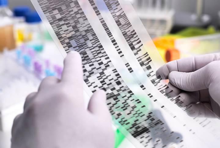 Family Tree DNA, suçluların yakalanması için özel bilgileri emniyet güçleriyle paylaşıyor