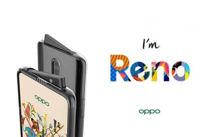 OPPO Reno Lite'ın tüm teknik özellikleri TENAA'da listelendi