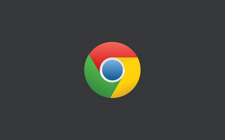 Google Chrome başlangıç sayfasına iki yenilik geldi