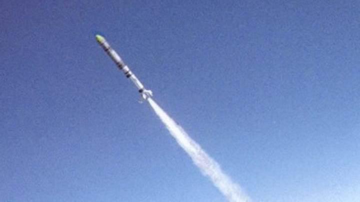 Hindistan'ın uzayda yok ettiği uydu, ISS için tehdit oluşturabilir