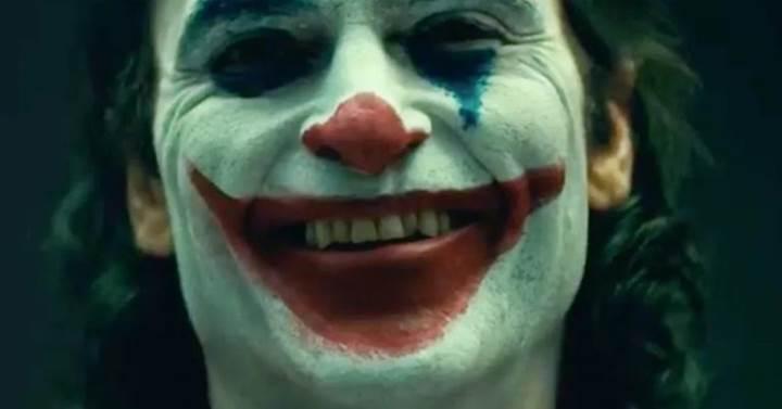 Merakla beklenen 'Joker' filminin ilk fragmanı yayınlandı!