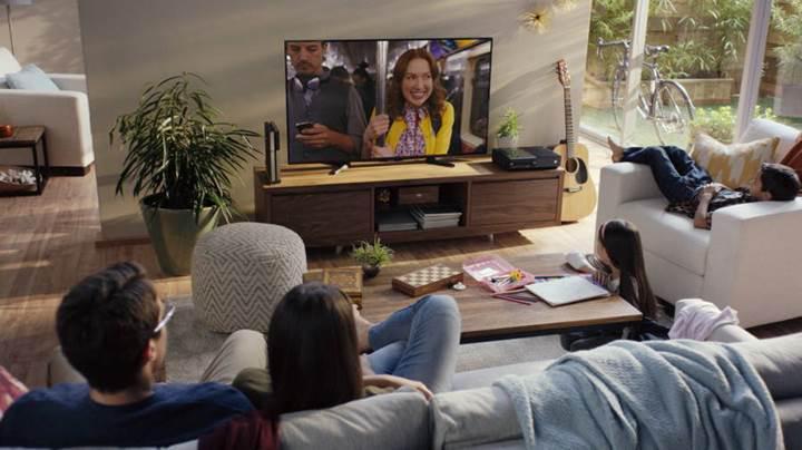 Netflix üyelik ücretlerine zam yapacağını kullanıcılara bildirdi