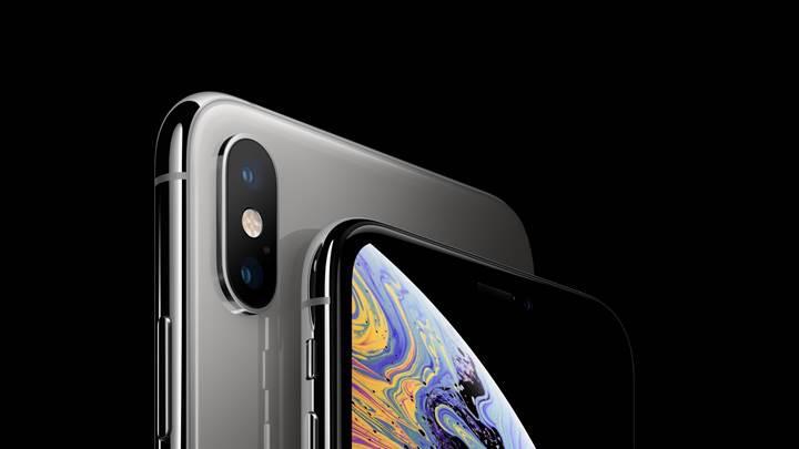 5G destekli iPhone 2021 yılına kadar gelmeyebilir