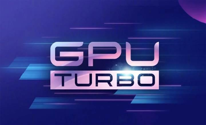Huawei, GPU Turbo 3.0 ile oyun performansını daha da artırıyor