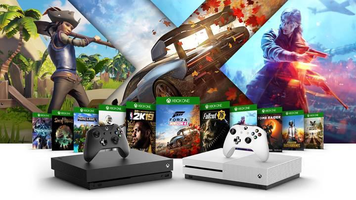 Xbox oyun fiyatlarına dev zam!