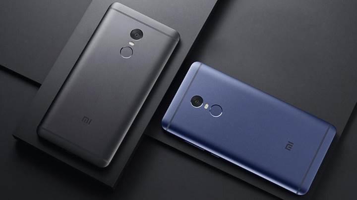 Xiaomi yedi farklı Redmi modelinden desteği çekti
