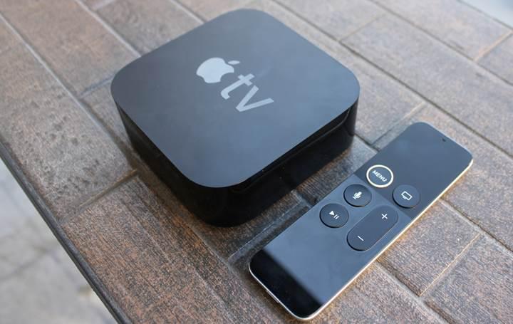 Netflix, Apple Airplay desteğini sonlandırdı