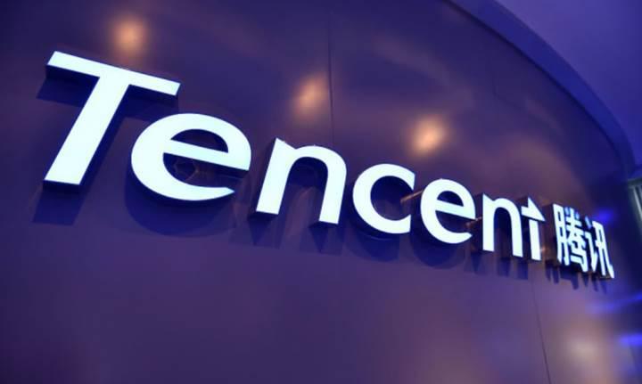 Hyundai ve Tencent otonom araç teknolojileri geliştirmek için anlaşma imzaladı