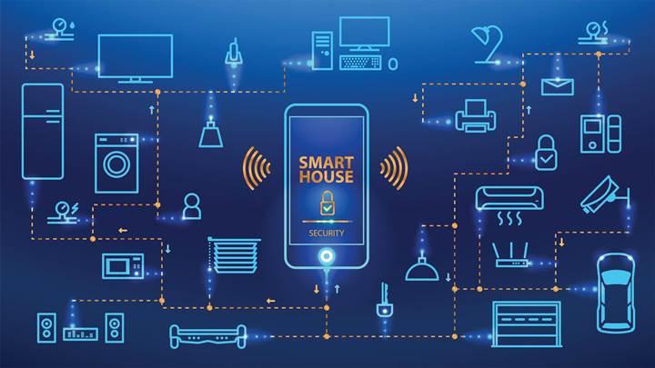 5G teknolojisi sağlığımızı ve güvenliğimizi tehdit ediyor