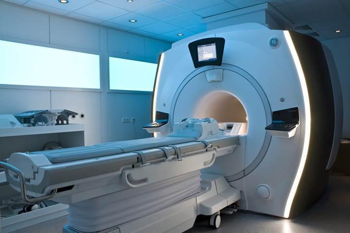 Hastane bilgisayarlarına bulaştırılan virüsler, doktorların yanlış kanser tanısı koymalarına neden oluyor