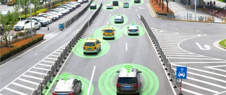 50 yıl içinde, otonom araç teknolojisinin işe yaramayacağının farkına varacağız