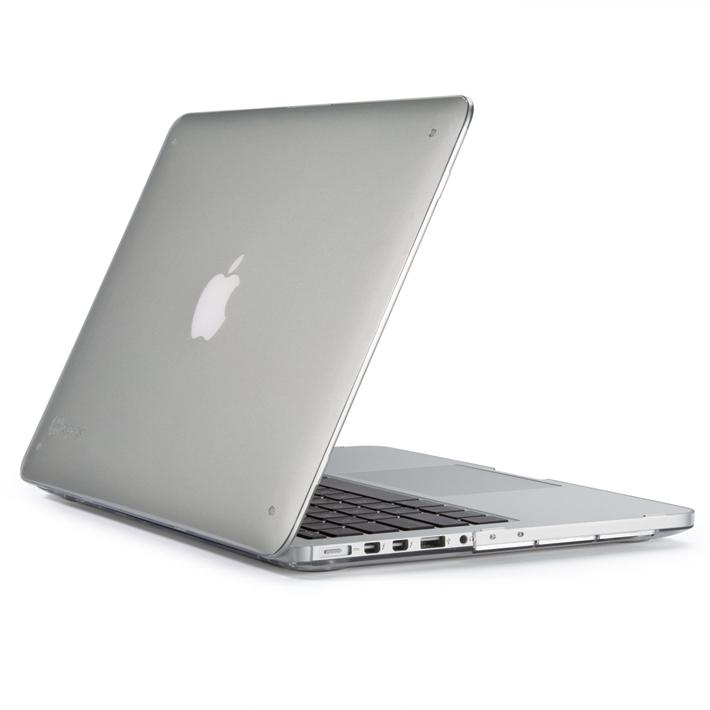 17 inçlik MacBook Pro, 2021 yılına kadar gelmeyebilir