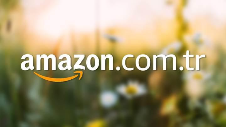 Amazon.com.tr Bahar Fırsatları başladı: İşte öne çıkan fırsat ürünleri