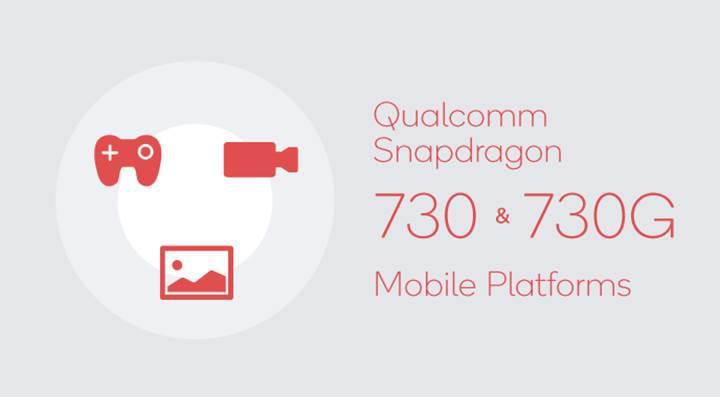 Qualcomm 11nm ve 8nm sürecinde geliştirdiği yeni yonga setlerini duyurdu