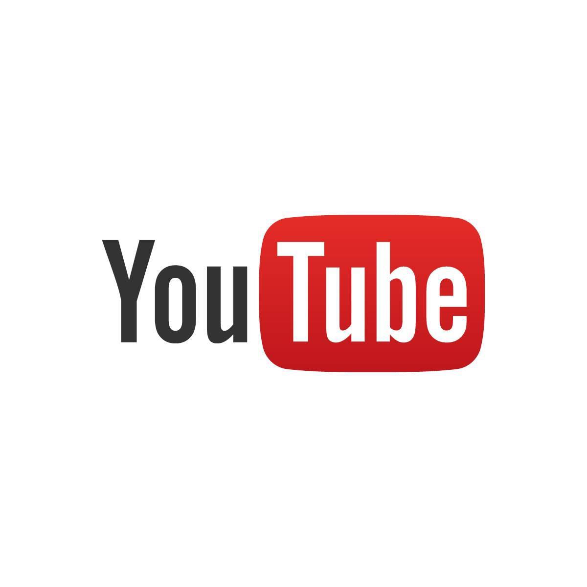 YouTube da interaktif orijinal içerik işine giriyor