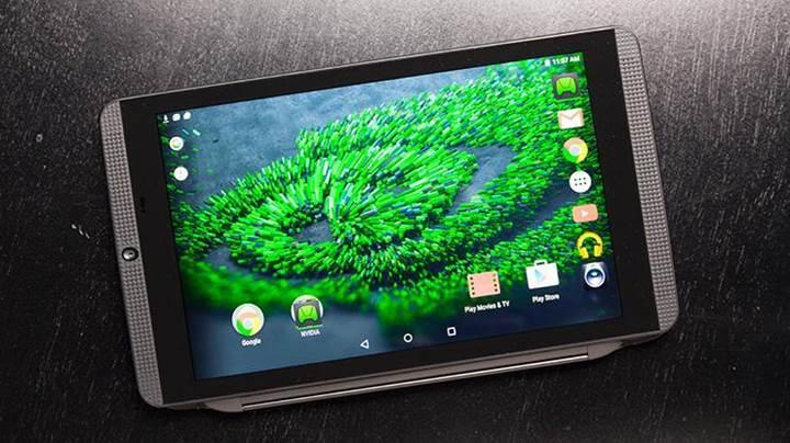 LineageOS 6 cihaza daha Android Pie desteği ekledi