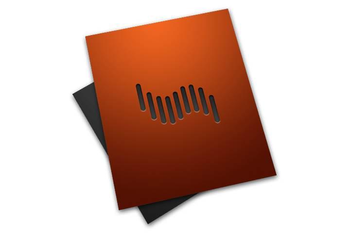 Adobe Shockwave tarihteki yerini aldı