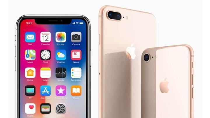 Foxconn ile Hindistan'da da iPhone üretimi başlıyor