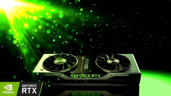 Atomic Heart ve Reflections RTX teknoloji demolarının indirilebilir sürümleri yayınlandı