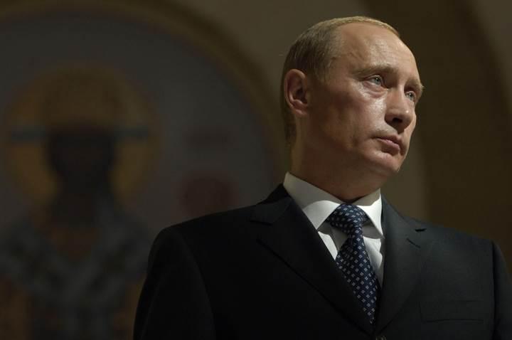 Rusya, Facebook ve Twitter'a 50'şer dolar para cezası verdi