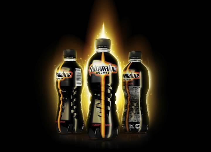 Pepsi, yapay takımyıldızları ile gökyüzünde enerji içeceği reklamı yapacak