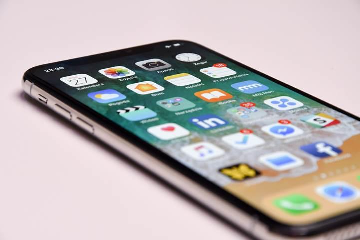iOS 13 hangi yeniliklerle gelecek?
