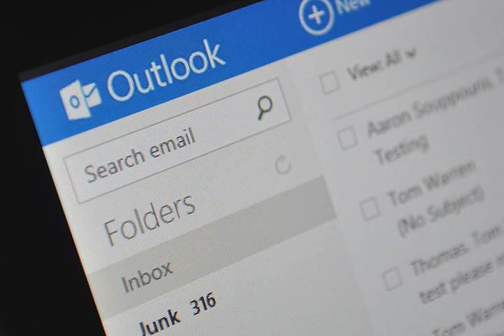 Outlook.com hesaplarının ele geçirilmesi ile ilgili yeni detaylar ortaya çıktı