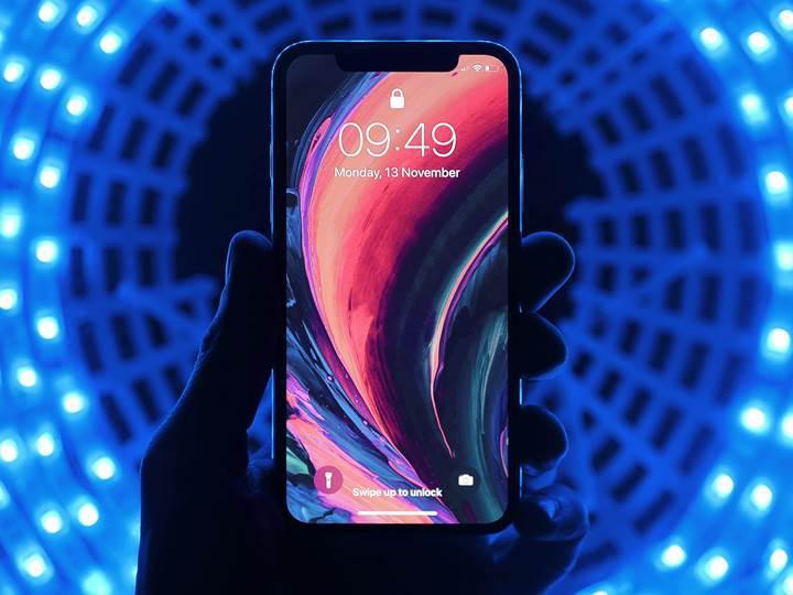 Huawei, 5G modem satma konusunu Apple ile konuşmadığını söyledi