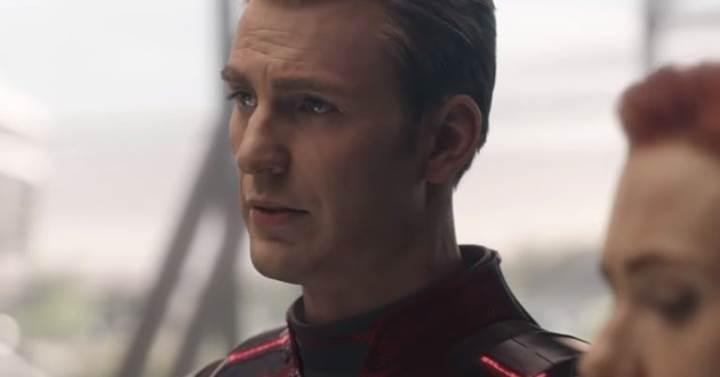 Avengers: Endgame internete sızdı