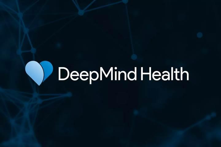 Google, DeepMind Health yapay zekasını inceleyen kurulu dağıtıyor