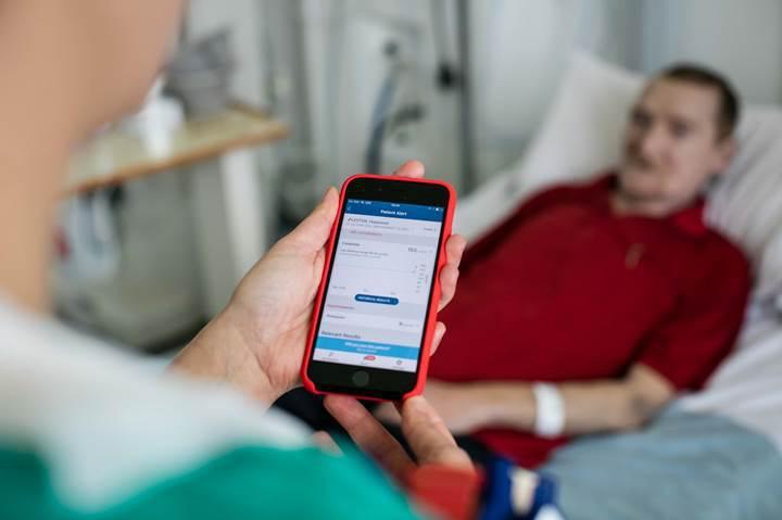 Google, DeepMind Health'i inceleyen kurulu dağıtıy