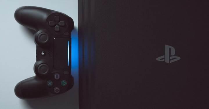 PlayStation 5 hakkında yeni sızıntı: 24GB GDDR6 ve 2020'de tanıtım