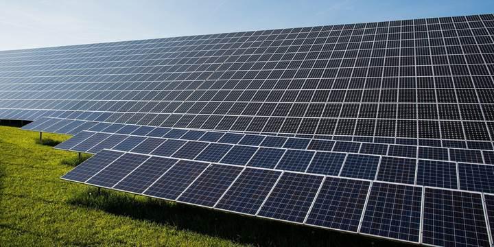 Tüm sektörlerde %100 yenilenebilir enerji kullanımı mümkün olabilir