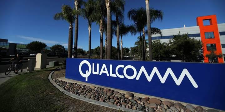 Apple ve Qualcomm anlaşmaya vardı