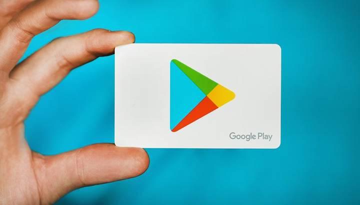 Google Play Store'da artık aynı anda birden fazla uygulama indirilebilecek
