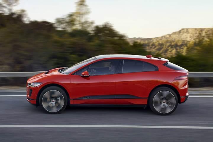 Bor ile elektrikli otomobillerin menzili artacak