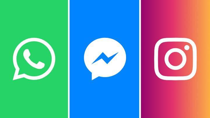 Facebook 'istemeden' 1,5 milyon kişinin rehberini kaydetti