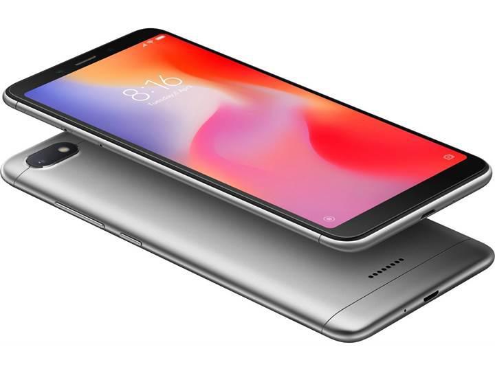 Xiaomi'den Redmi 6, Redmi 6A ve Redmi S2 kullanıcılarına kötü haber