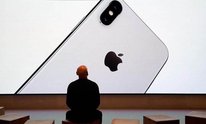 Apple uzlaşma için Qualcomm'a 6 milyar dolar ödeyebilir