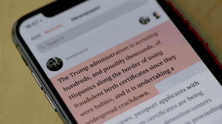 Twitter, alıntı paylaşım uygulaması Highly'yi satın aldı