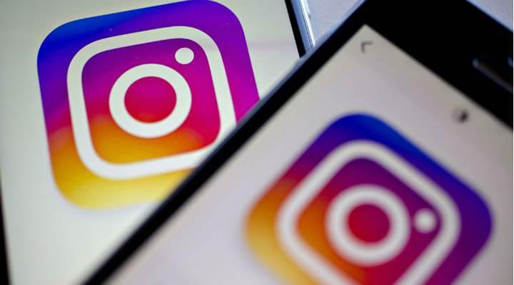 Facebook'tan bir açık daha: Instagram şifreleri de düz metin olarak saklanmış
