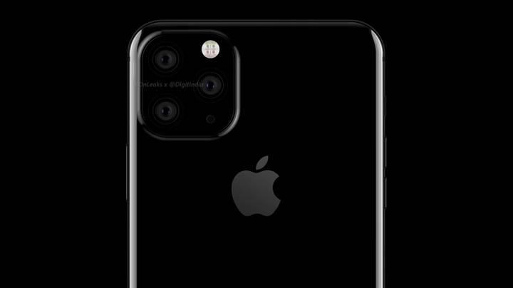 Yeni nesil iPhone'lar ultra geniş açılı lens ile gelebilir