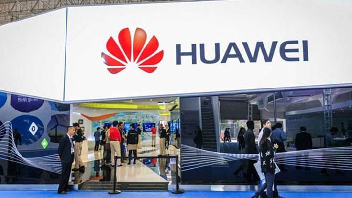 Huawei ne kadar bağımsız bir firma?