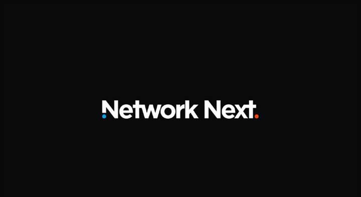 Network Next'in oyun trafiği teknolojisiyle Avrupa'da lag derdi son buluyor
