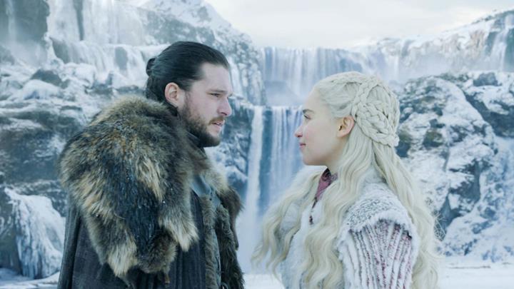 Game of Thrones 8. Sezon 2. Bölüm Sızdırıldı!