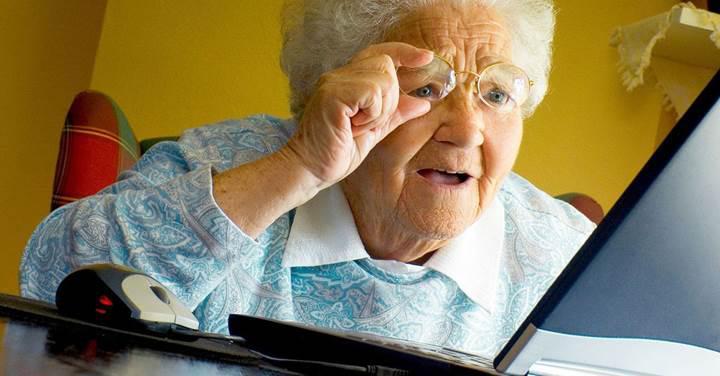 Araştırmaya göre milyonlarca insan hesaplarında hâlâ '123456' şifresini kullanıyor
